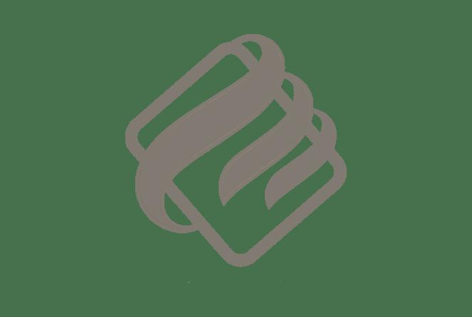 لوگو همایش پردازان