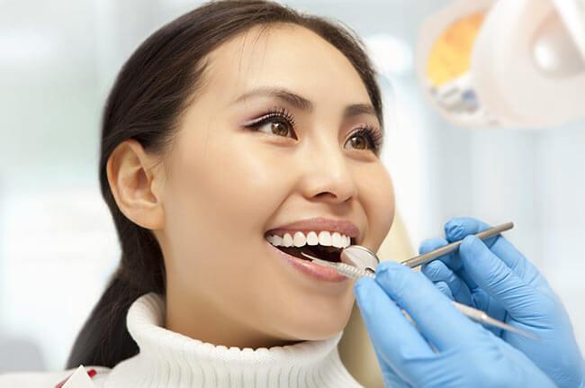 مراقبت های پس از جراحی دندان چیست؟